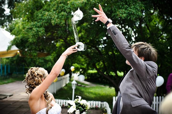 zachem-byut-bokaly-na-svadbe