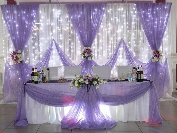 oformlenie-svadebnogo-zala