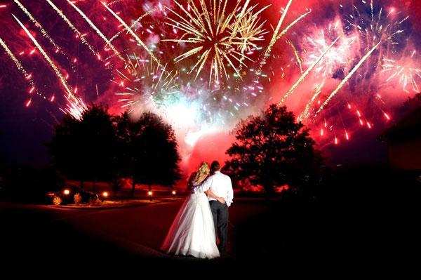 salut-na-svadbu