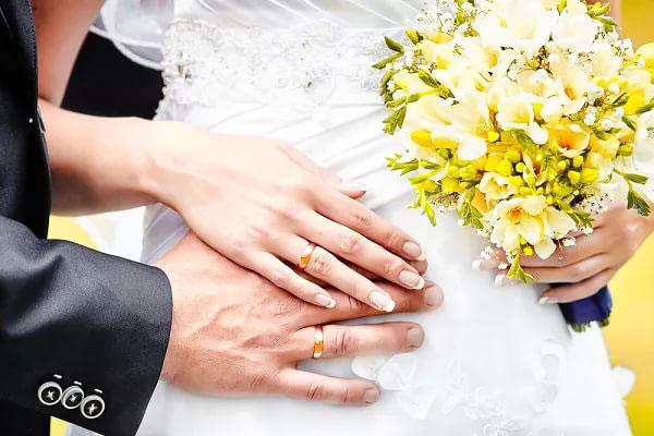 svadba-pary