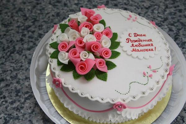 tort-dlya-mamy