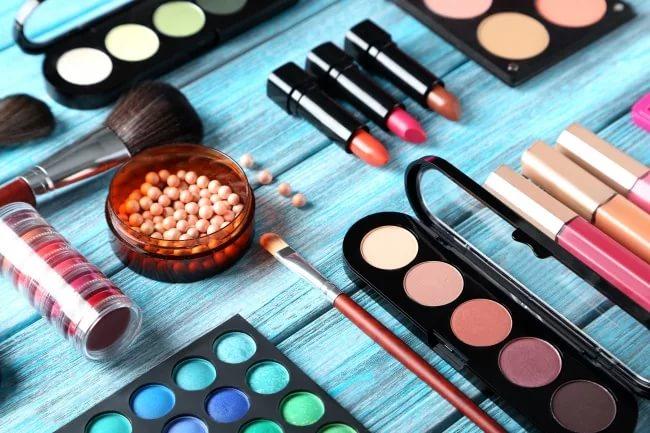 vybor-horoshej-kosmetiki