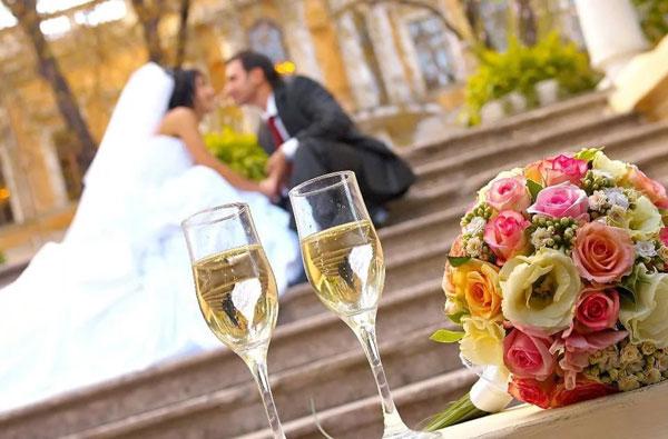 organizaciya-svadeb