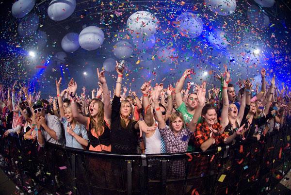 bilety-na-koncert