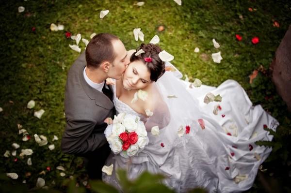 vybor-svadebnogo-fotografa