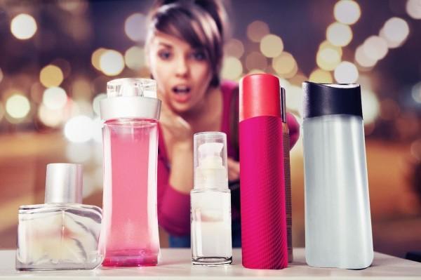 vybor-parfum-vody