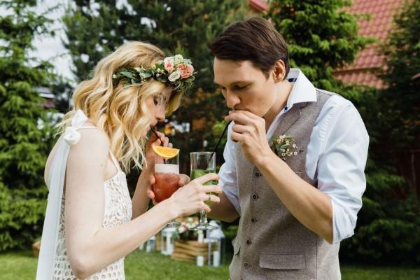 organizaciya-krasivoj-svadby