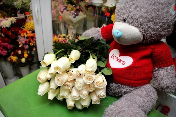 dostavka-cvetov-na-dom