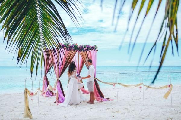 svadba-na-ostrove