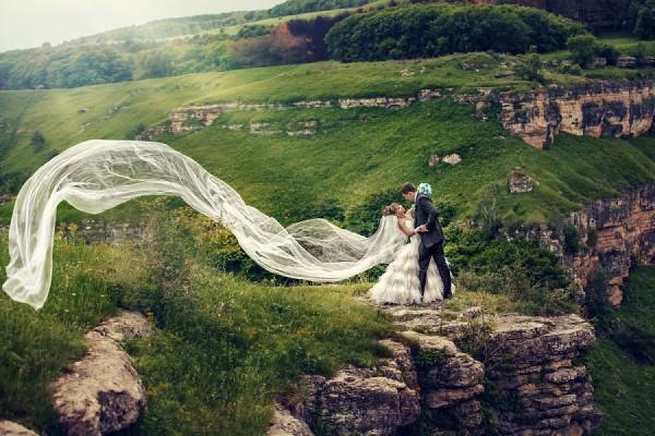 neobychnaya-svadba
