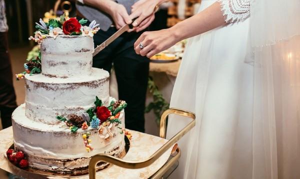 svadebnyj-tort-vybor